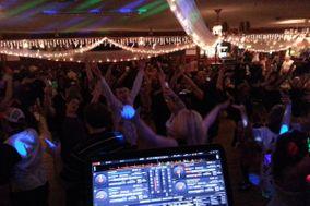 DJ Primo Dallas