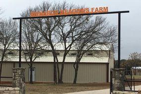 Monarch Meadows Farm