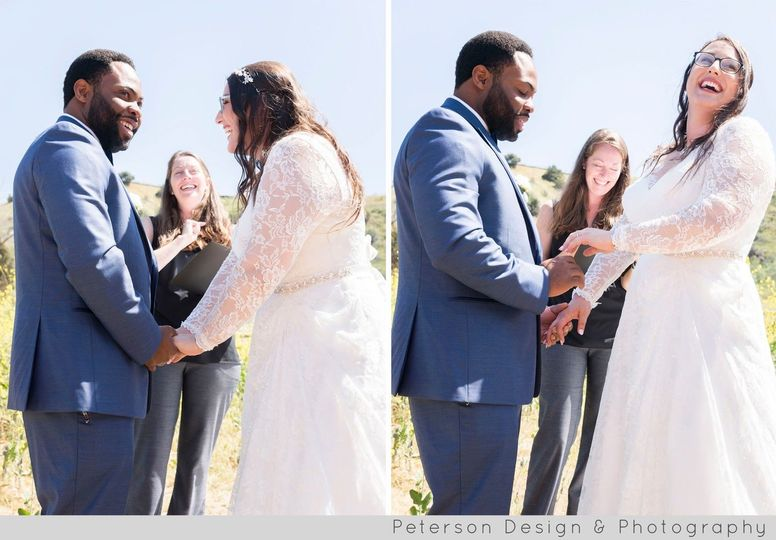Brittany+Ugo, 4.18.18,Carbon Canyon Regional ParkPhoto courtesy of Peterson Design & Photography