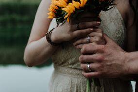 Matias Faundez Photography