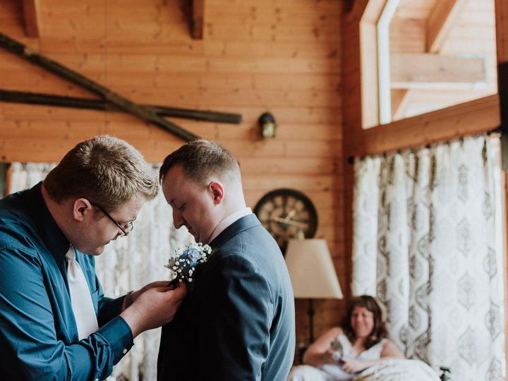 Tmx Adj 1662 51 1065701 1568939140 Renton, WA wedding photography