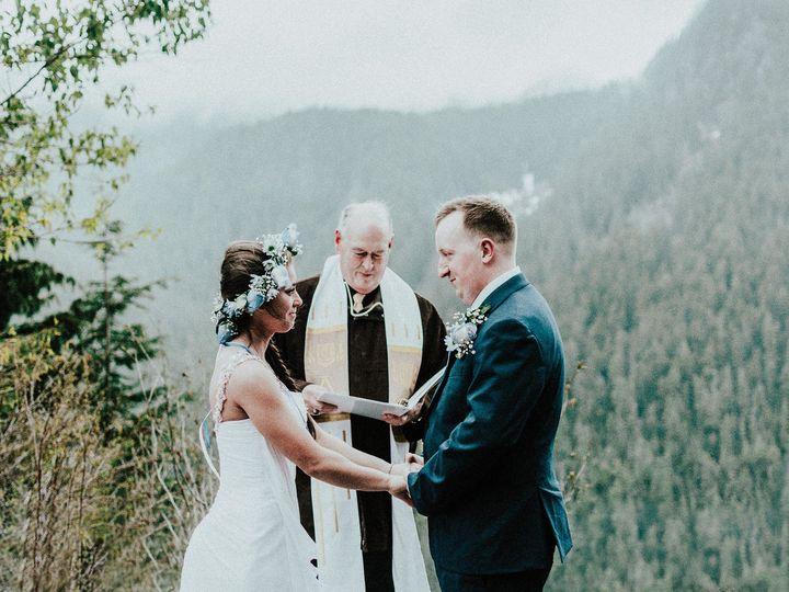 Tmx Adj 2127 Editar 51 1065701 1568939160 Renton, WA wedding photography