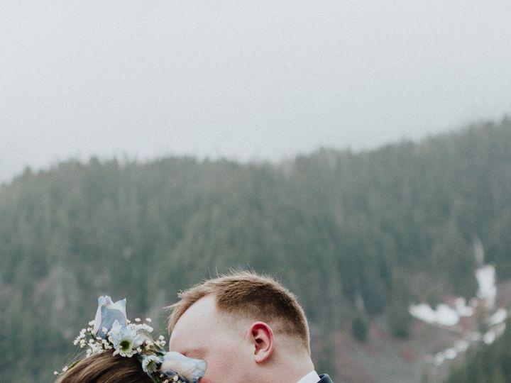 Tmx Adj 2274 Editar 2 51 1065701 1568939158 Renton, WA wedding photography