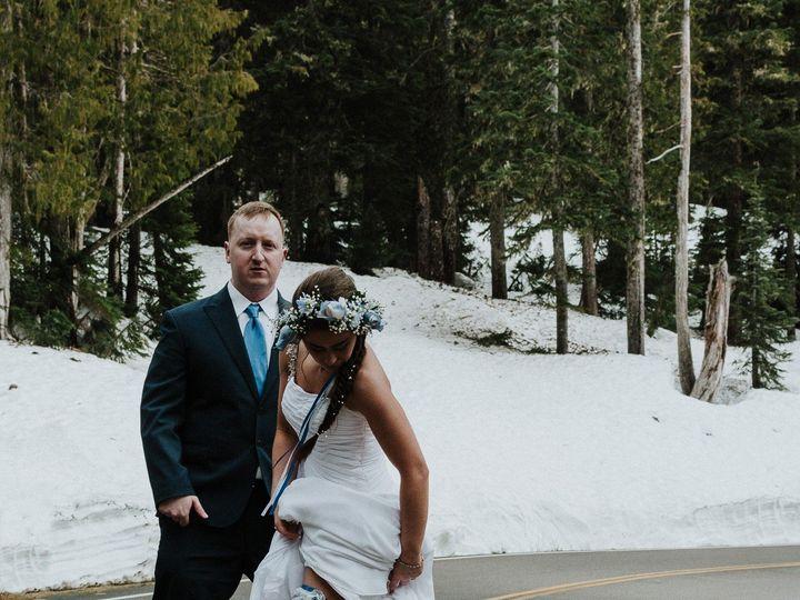 Tmx Adj 2676 51 1065701 1568939141 Renton, WA wedding photography
