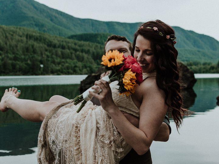Tmx Adj 3541 51 1065701 1568938982 Renton, WA wedding photography