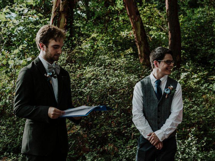 Tmx Adj 5274 51 1065701 1568939301 Renton, WA wedding photography