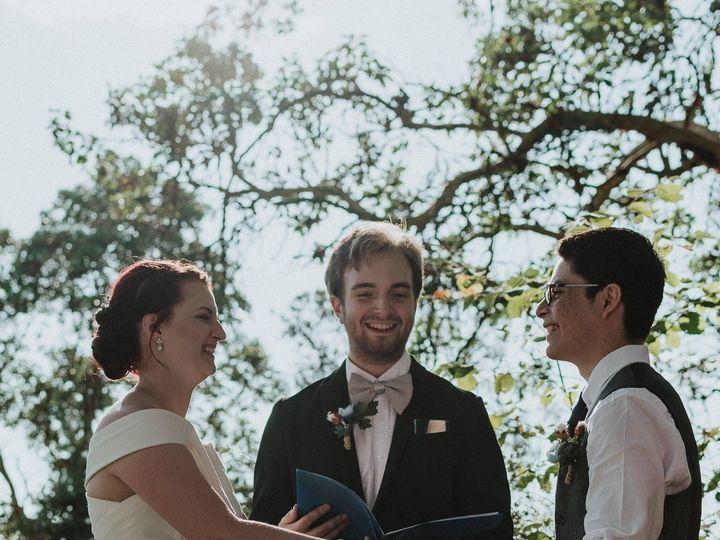 Tmx Adj 5339 51 1065701 1568939299 Renton, WA wedding photography