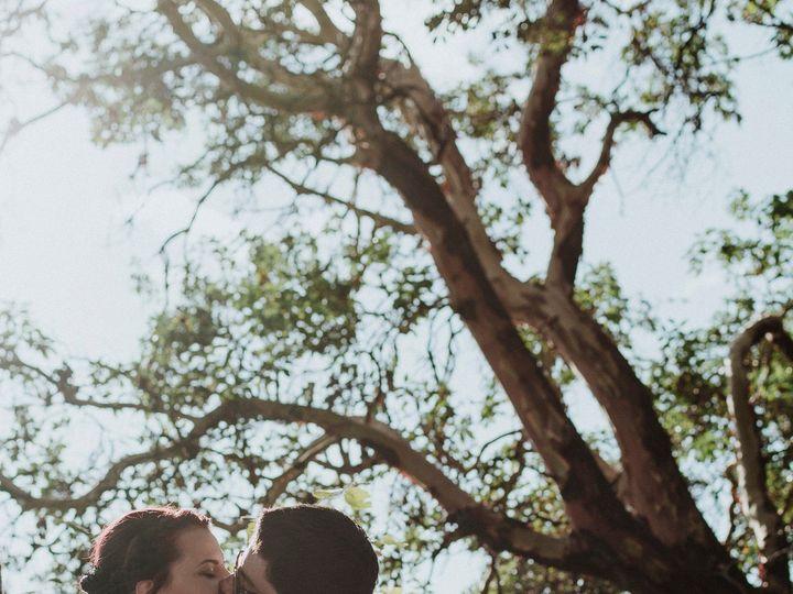 Tmx Adj 5355 51 1065701 1568939301 Renton, WA wedding photography