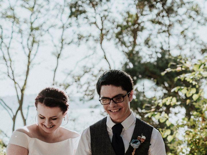Tmx Adj 5372 51 1065701 1568939314 Renton, WA wedding photography