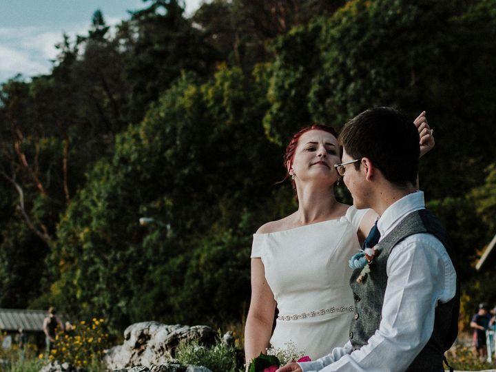 Tmx Adj 5857 51 1065701 1568939314 Renton, WA wedding photography