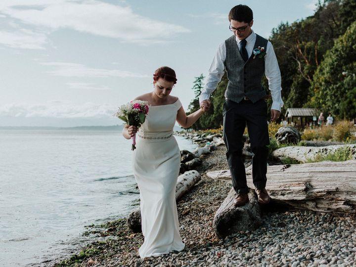 Tmx Adj 5898 51 1065701 1568939312 Renton, WA wedding photography
