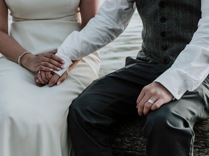 Tmx Adj 5961 51 1065701 1568939306 Renton, WA wedding photography