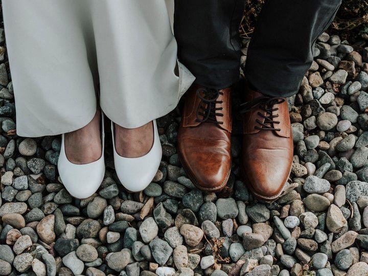 Tmx Adj 5971 51 1065701 1568939323 Renton, WA wedding photography