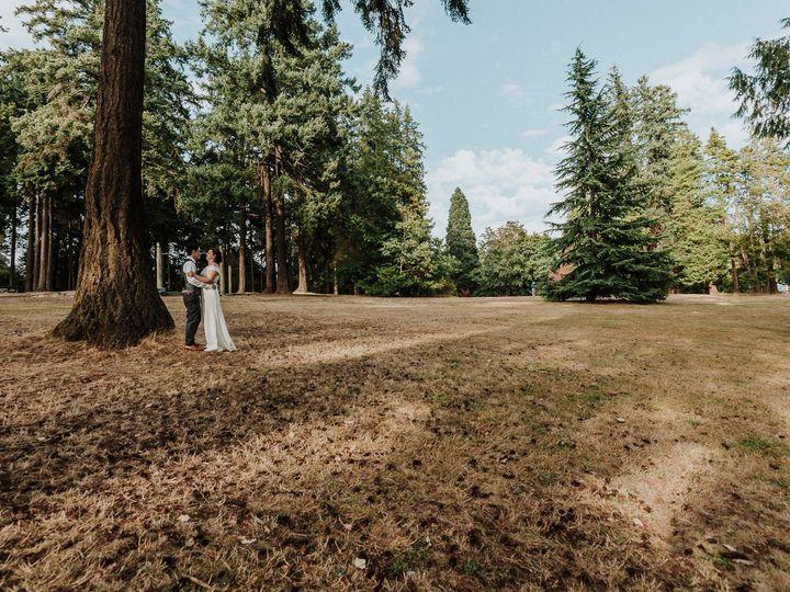 Tmx Adj 6136 51 1065701 1568939301 Renton, WA wedding photography