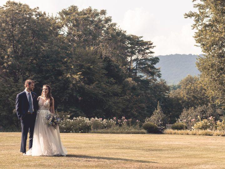 Tmx Adj 6401 51 1065701 1568939403 Renton, WA wedding photography