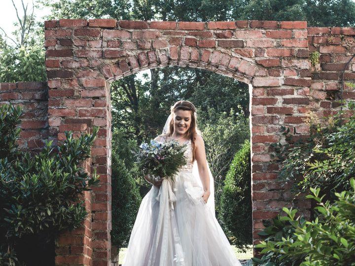 Tmx Adj 6583 51 1065701 1568939404 Renton, WA wedding photography