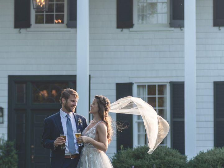 Tmx Adj 6848 51 1065701 1568939401 Renton, WA wedding photography