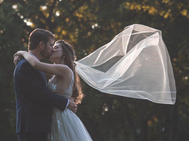 Tmx Adj 6882 51 1065701 1568939401 Renton, WA wedding photography