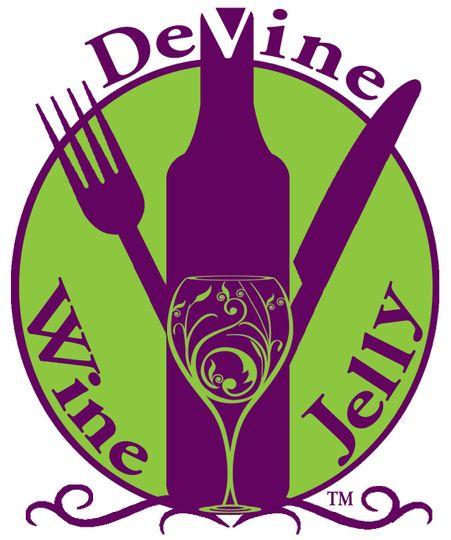 9151b986960d67c2 LaKesha Wine Jelly