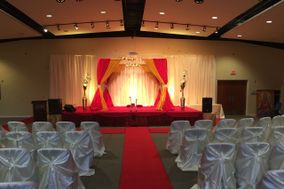Esquivel Events Rentals LLC