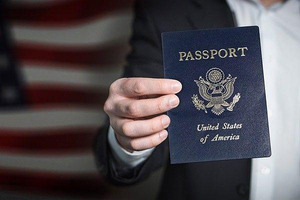 visa apasaporte estados unidos 51 1046701 1558405688