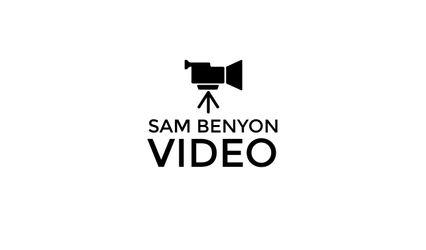 Sam Benyon Video