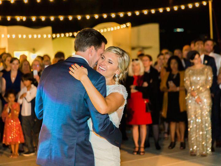 Tmx Sky Garden Bg First Dance Acos Nolin Wedding Ann Johnson Events James And Jess 51 976701 Santa Barbara, CA wedding venue