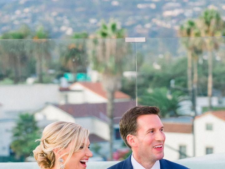 Tmx Sky Garden Bg Seated At Sweetheart Table 2 Acos Nolin Wedding Ann Johnson Events James And Jess 51 976701 V1 Santa Barbara, CA wedding venue