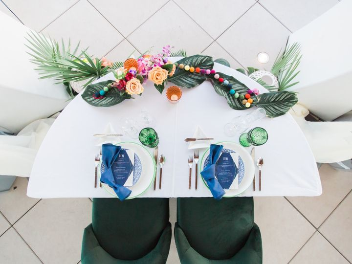Tmx Sky Garden Wedding Photoshoot Sweetheart Table In Tower James And Jess 1 51 976701 1559588800 Santa Barbara, CA wedding venue