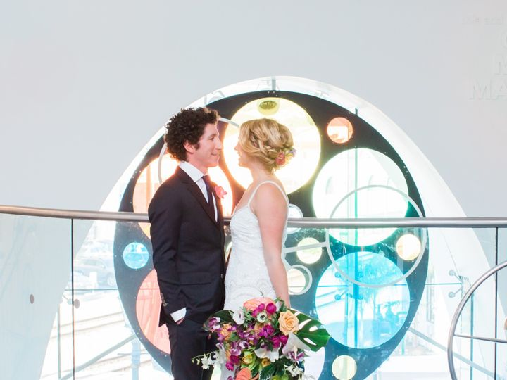 Tmx Speed Track Bg In Front Of Color Mixing Wheel James And Jess 5 51 976701 1559588814 Santa Barbara, CA wedding venue