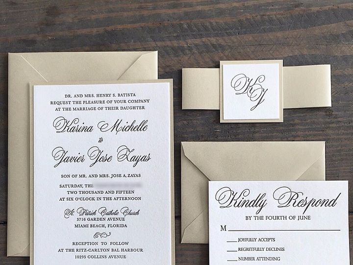 Tmx 244f1c 06dfc928f63e483ebaea67727dba0f3dmv2 51 1607701 158653430432383 Miami, FL wedding invitation