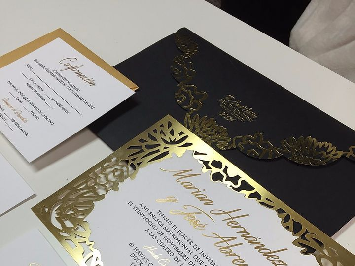 Tmx 244f1c 64786b628db84164badec6774198d8a8 51 1607701 158653430787711 Miami, FL wedding invitation