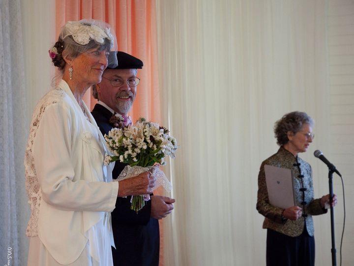 Tmx 1479236306690 Nansee Ela Fort Bragg, California wedding officiant