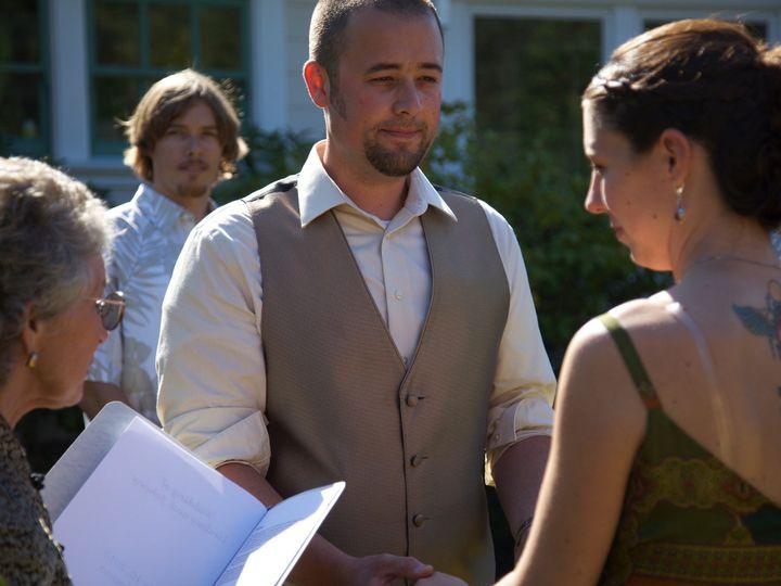 Tmx 1479236318413 Weddingdisc3   095 Fort Bragg, California wedding officiant