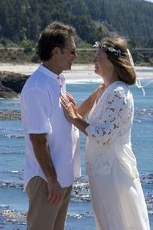 Tmx 1479236360140 057 Fort Bragg, California wedding officiant