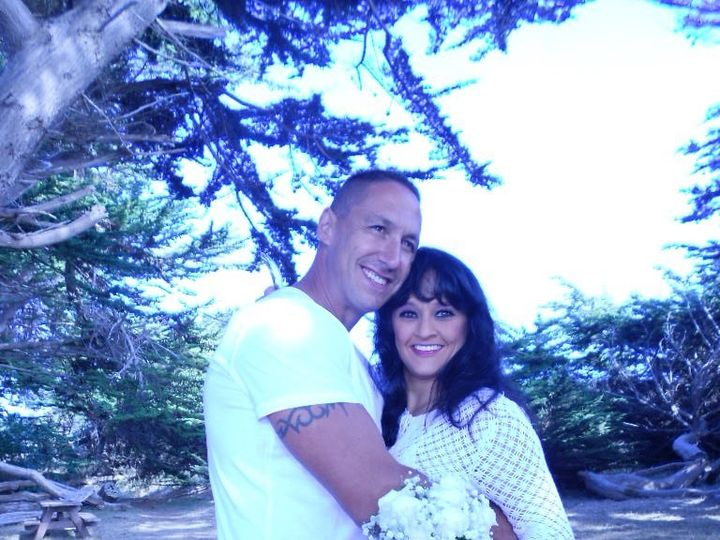 Tmx 1479236367114 Dscn2342 Fort Bragg, California wedding officiant