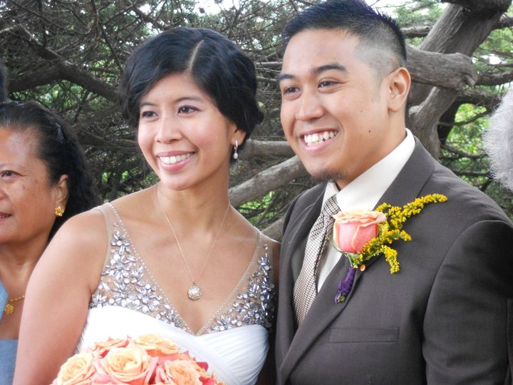 Tmx 1479236383801 Dscn2267 Fort Bragg, California wedding officiant
