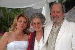Tmx 1479236423552 Cd Cremony 742 Fort Bragg, California wedding officiant