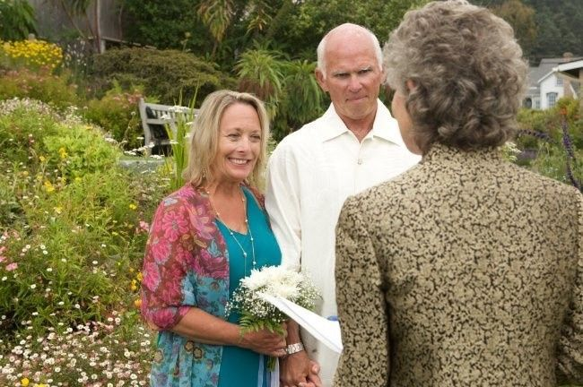 Tmx 1479236431880 32032 Fort Bragg, California wedding officiant