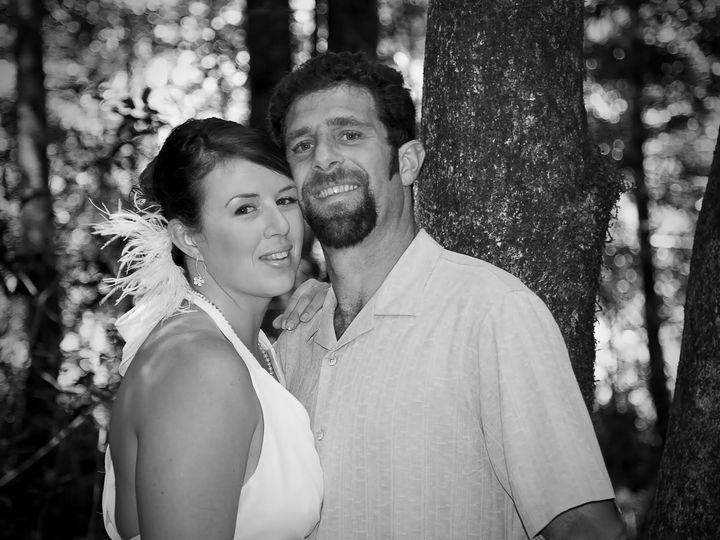 Tmx 1494306994371 Img0528 Fort Bragg, California wedding officiant