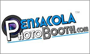 Pensacola Photo Booth