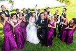 Lumin Amore Wedding Photography image