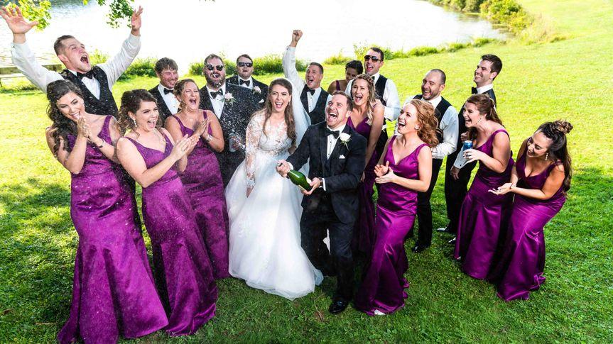 wedding north park bridal party portraits 8 51 1167701 159967829520979