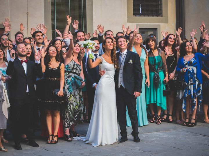Tmx 16 51 1897701 157806572814224 Florence, IT wedding videography