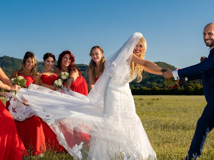 Tmx 19 51 1897701 157806572834472 Florence, IT wedding videography