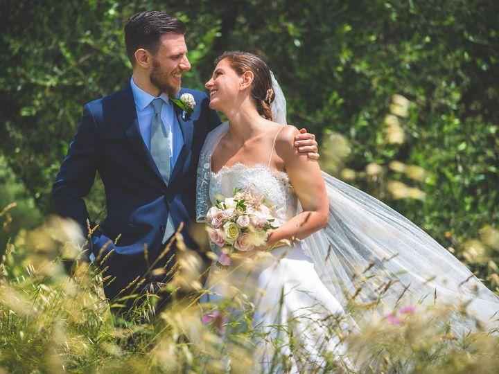 Tmx 27 51 1897701 157806573089815 Florence, IT wedding videography