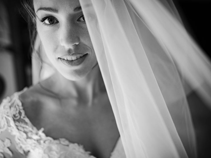 Tmx 5d4 0434 51 1897701 157427712467189 Florence, IT wedding videography