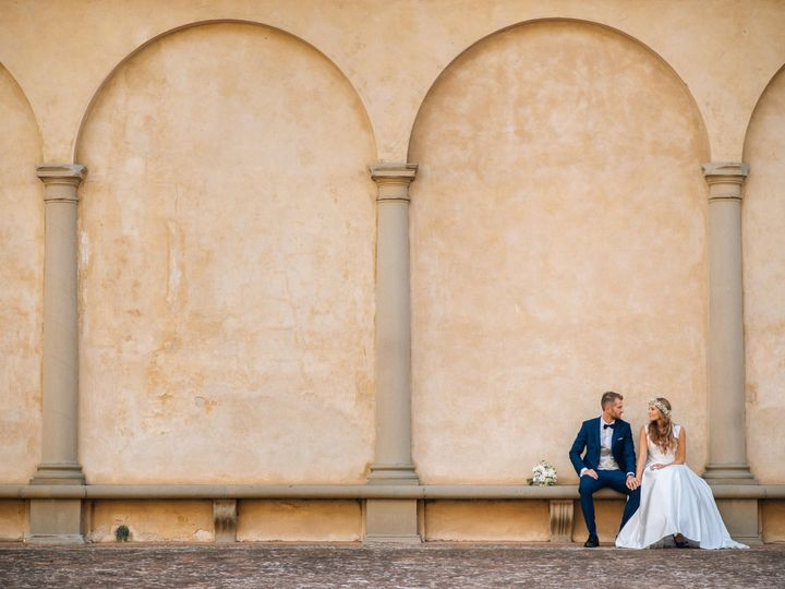 Tmx Dsc 7553 51 1897701 157427546059484 Florence, IT wedding videography
