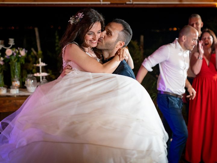 Tmx Dsc04982 51 1897701 157433592681735 Florence, IT wedding videography