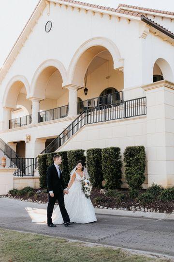 mary cutter wedding 725 51 1038701 1559921964